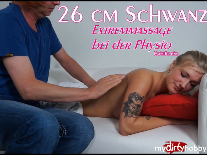 http://s5.depic.me/01888/tmac4884gz6y_o/26_cm_tail___extreme_massage_at_the_physio_kathirocks.jpg