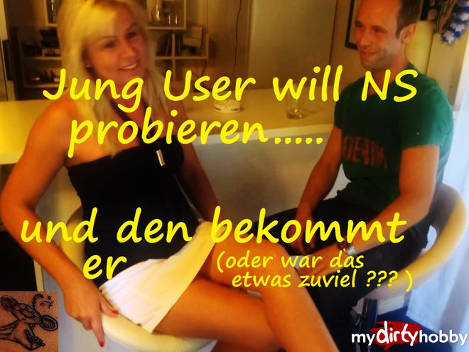 http://s5.depic.me/01889/dm850fn9efia_o/young_users_want_girls_pee_mausi67.jpg