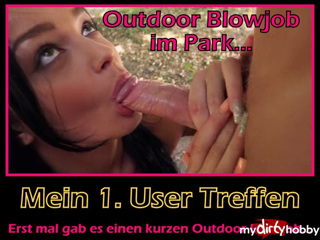 http://s5.depic.me/01890/ihpi0e32u7is_o/1_user_hits_video_mit_mark_outdoor_blowjob__black_swan_.jpg