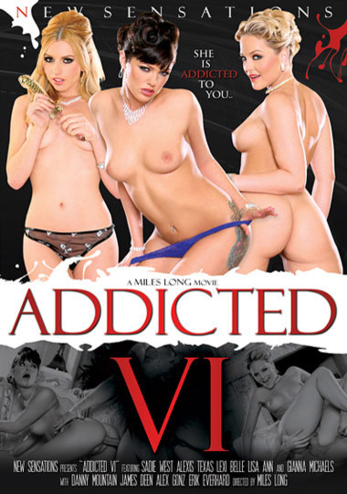 Addicted #6