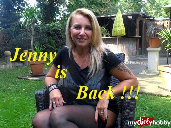 http://s5.depic.me/01893/eppft88cl9b6_o/jenny_is_back_bijenny.jpg
