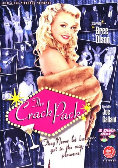 The Crack Pack
