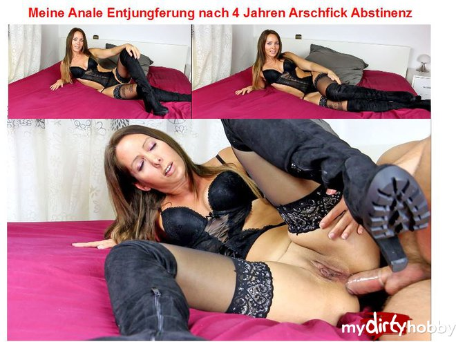 http://s5.depic.me/01910/alpfeu7uf8iz_o/my_first_ass_fuck_after_4_years_anal_abstinence___the_defloration_annabel_massina.jpg