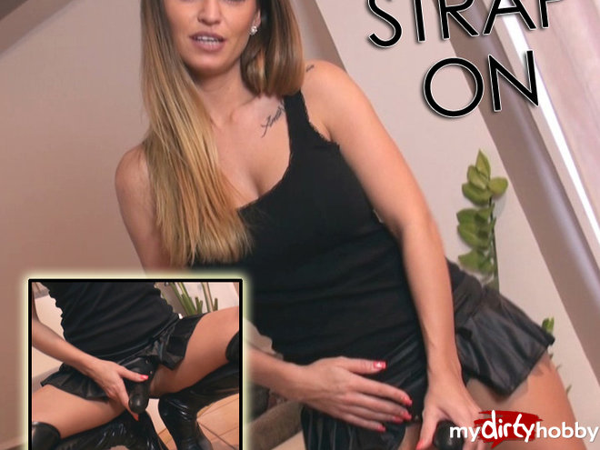 http://s5.depic.me/01911/6s7l0b31mrfi_o/extreme_analbearbeitung_mit_strap_on_xelinarox.jpg