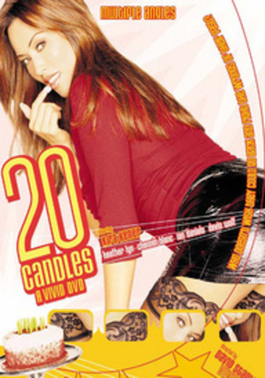 20 Candles