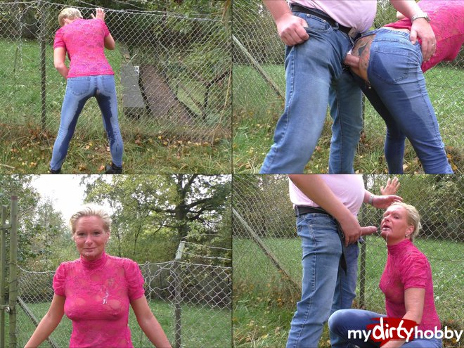 http://s5.depic.me/01920/i1jkfe229fhd_o/outdoor_pee_in_jeans_pissing_in_mouth_blow_assfuck_angelalpha.jpg