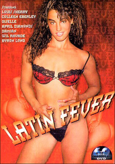 Latin Fever #1