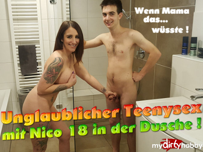http://s5.depic.me/01935/sa37p97xsoiv_o/incredible_teenysex_with_nico_18_in_the_shower_queenparis.jpg
