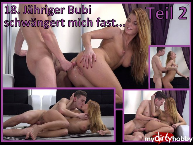 http://s5.depic.me/01935/w3m3mp4hbqn9_o/6_user_sex_with_18_year_old_bubi_thomas_part_2_sexy_foxi.jpg