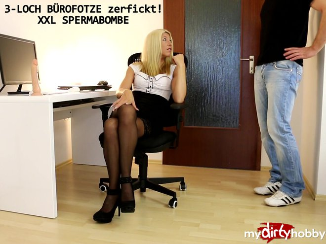 http://s5.depic.me/01937/iunq1fanihwd_o/analsprengung_office_bitch_gets_all_holes_zerfickt_daynia.jpg