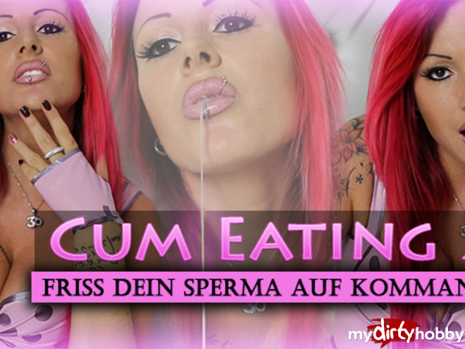 http://s5.depic.me/01940/bs61njr5wsby_o/cumeating_2___eat_cum_on_command_cherienoir.jpg