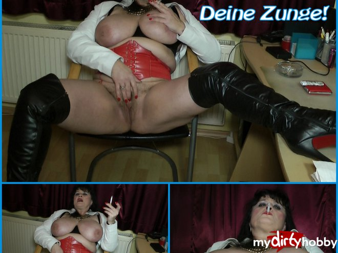 http://s5.depic.me/01944/a9zrgaxk97c9_o/most_retro_amateur_porn_whore_vamp_luderdd.jpg