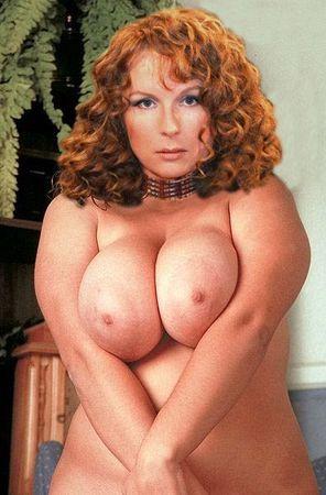 Best Jennifer Saunders Nude Images