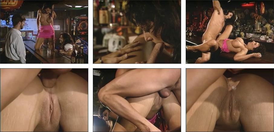 Türk sex resimleri